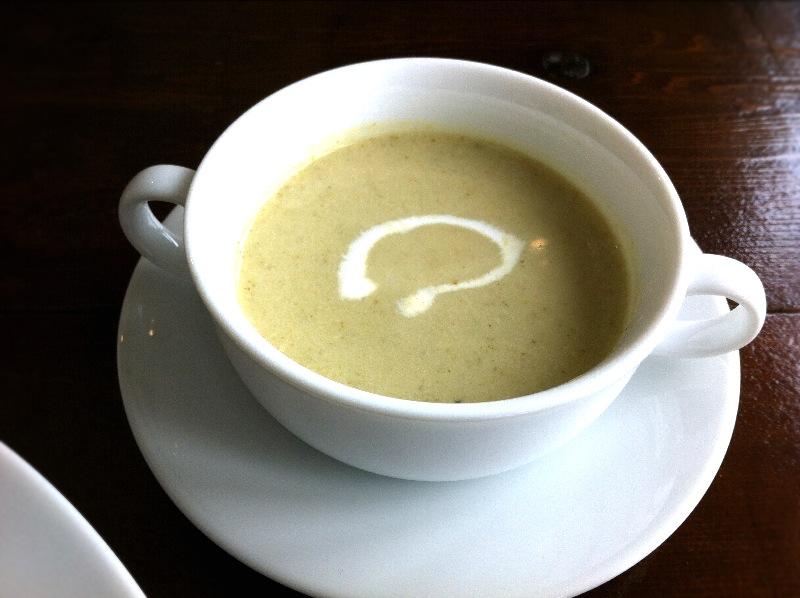 f:id:cafe-azito:20120618155024j:image:h200