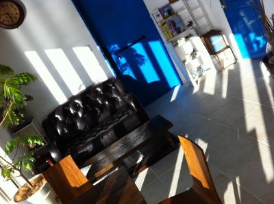 f:id:cafe-azito:20120809223644j:image:h200