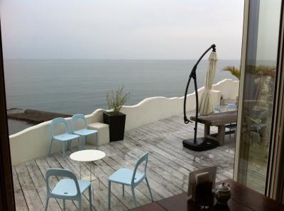 f:id:cafe-azito:20120929165640j:image:h200