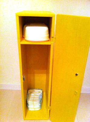f:id:cafe-azito:20121026203542j:image