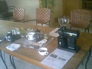 f:id:cafe-azito:20121102192238j:image:h200