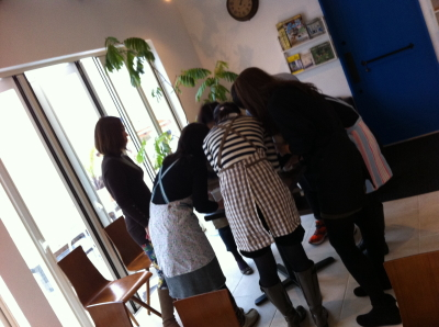 f:id:cafe-azito:20121112152629j:image:h250