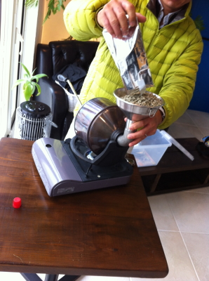 f:id:cafe-azito:20121204143549j:image:w200