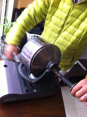 f:id:cafe-azito:20121204143626j:image:w200