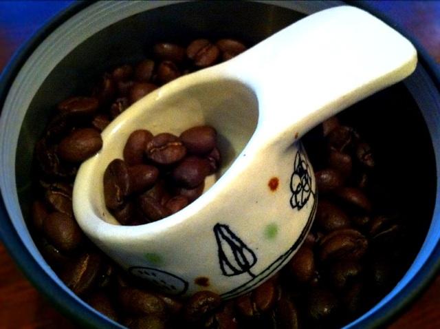 f:id:cafe-azito:20130219170848j:image:h250