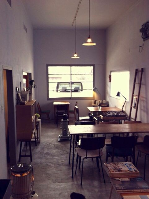 f:id:cafe-azito:20140122135142j:image:w250