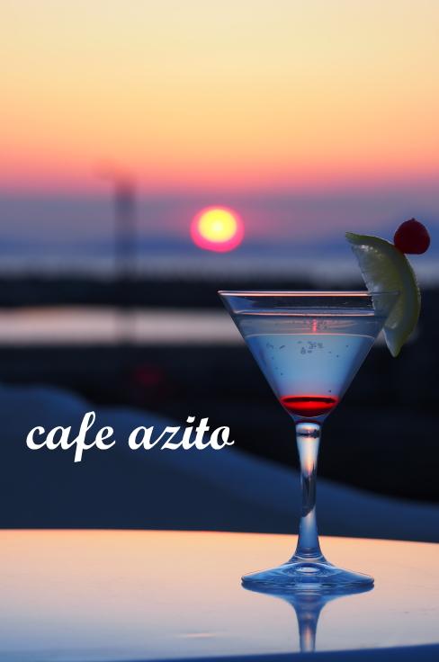 f:id:cafe-azito:20150101000306j:image:w400
