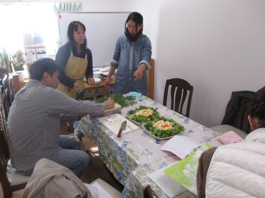f:id:cafe-dining-sala:20181126190254j:plain