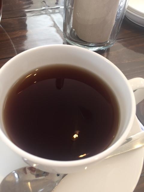 f:id:cafe-good:20170906151834j:plain