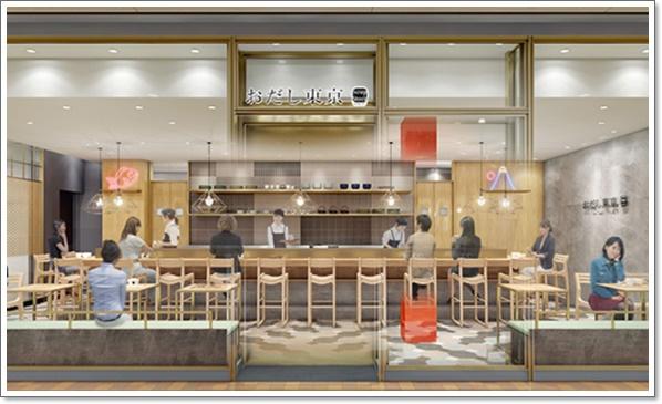 f:id:cafe-good:20171101121135j:plain