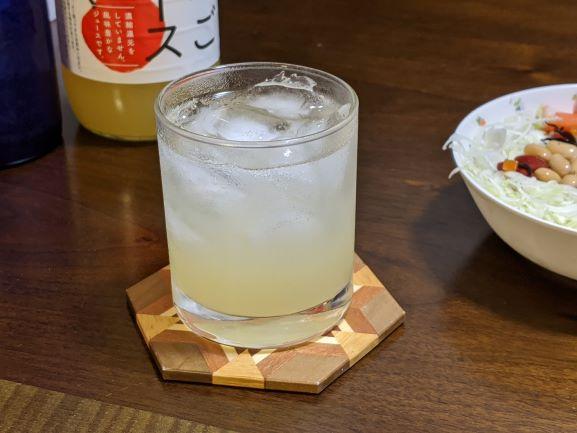 f:id:cafe-ichikawa:20200719085011j:plain