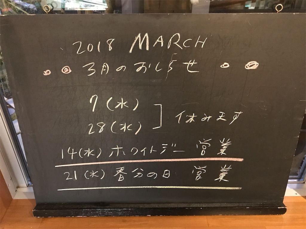f:id:cafe-nico:20180225174557j:image
