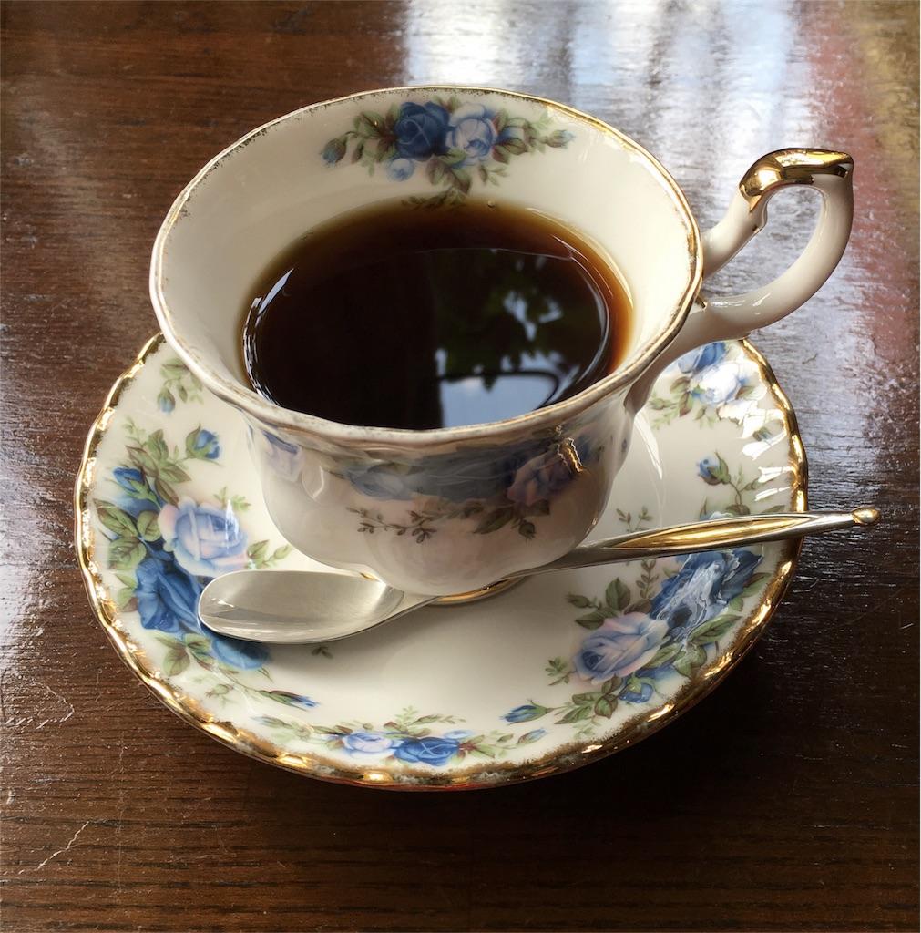 f:id:cafe-parien:20160805235509j:image