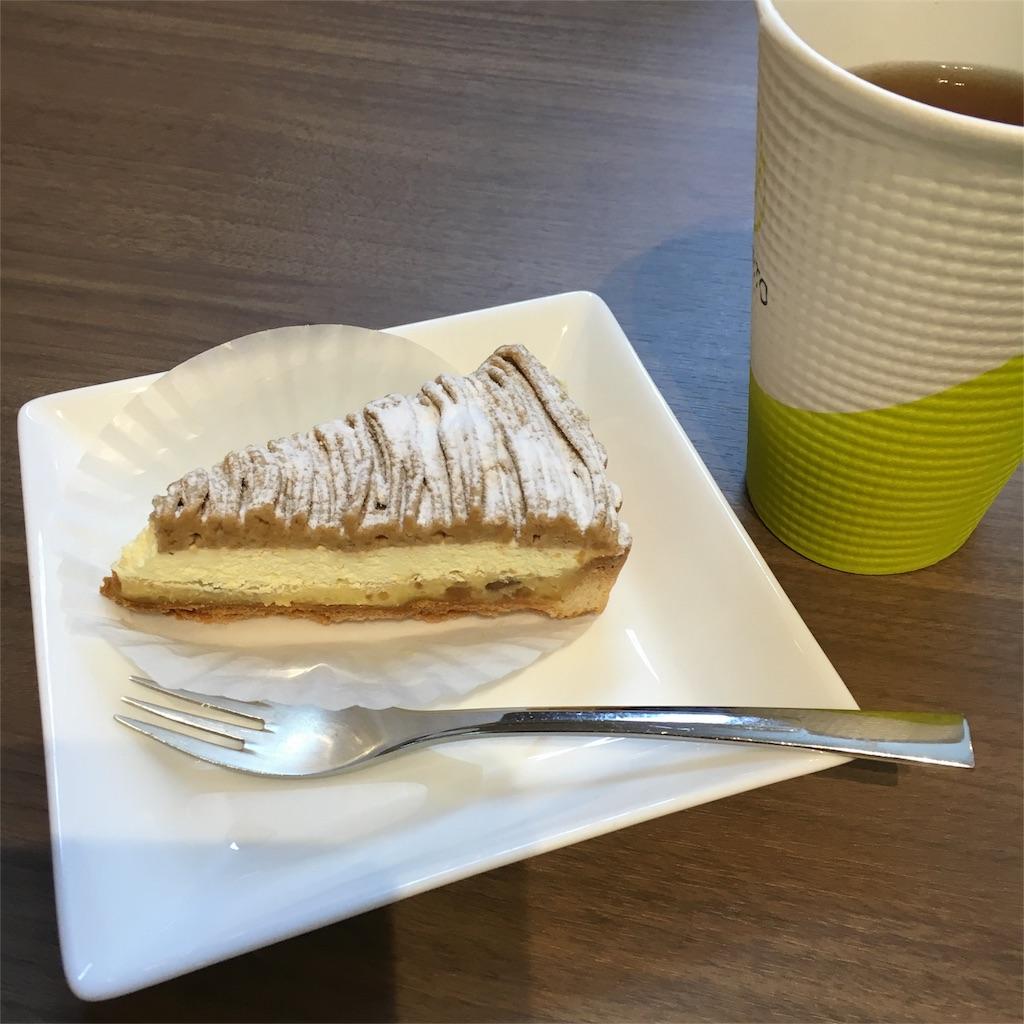 f:id:cafe-parien:20160901144906j:image