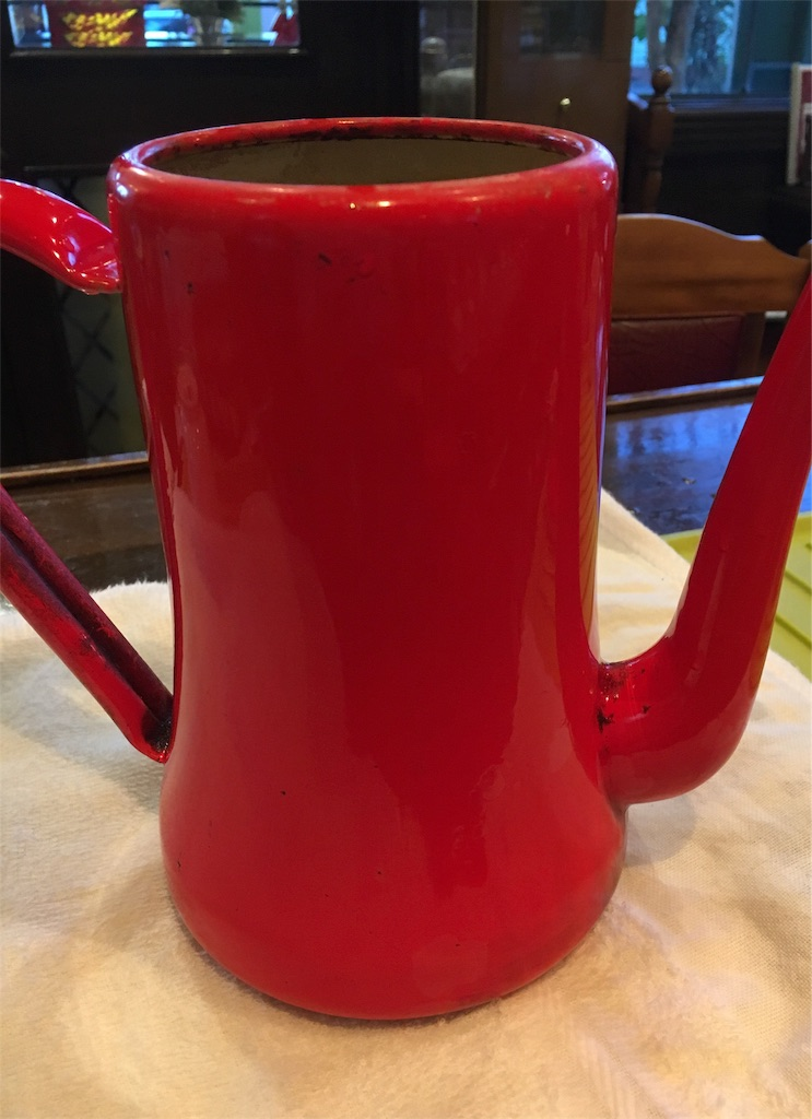 f:id:cafe-parien:20161224163655j:image