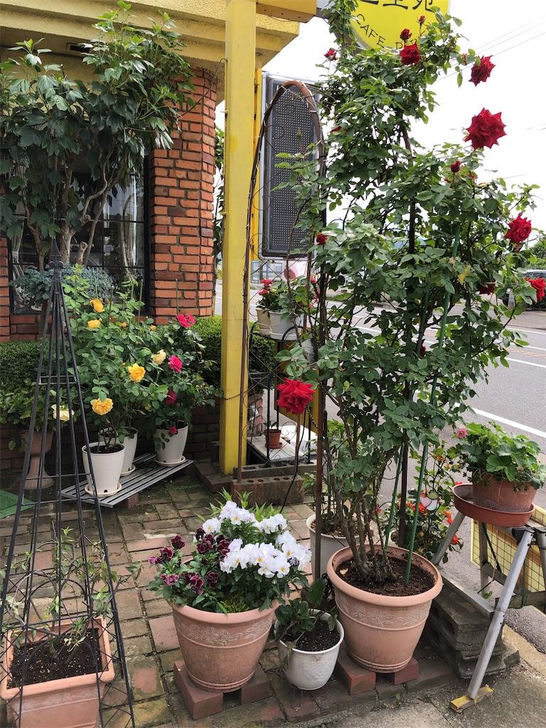 f:id:cafe-parien:20190515142754j:image
