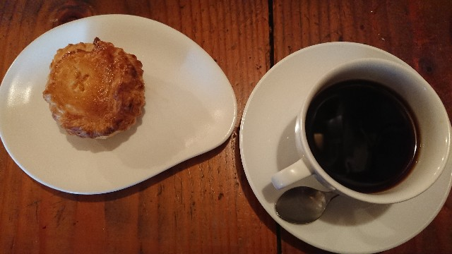 f:id:cafe-travelers:20181016165323j:image