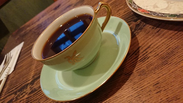 f:id:cafe-travelers:20181020150304j:image