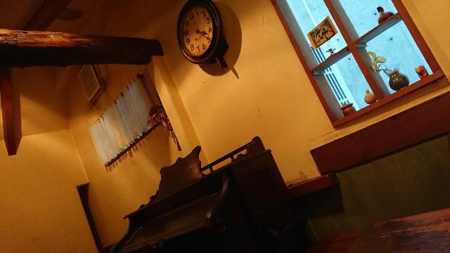 f:id:cafe-travelers:20181020152052j:image
