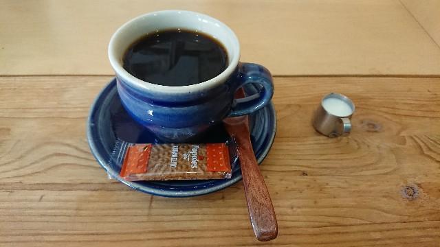f:id:cafe-travelers:20181110190417j:image