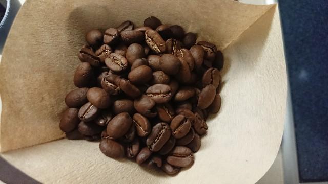 f:id:cafe-travelers:20181216065618j:image