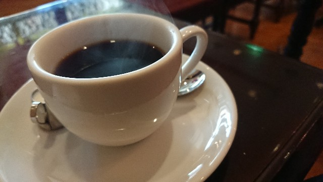 f:id:cafe-travelers:20190211170633j:image