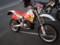 三重県四日市市 オートバイ小僧さん