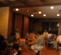f:id:cafe485:20110627215023j:image:right