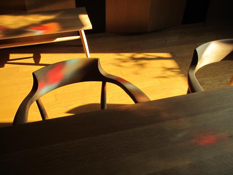 f:id:cafe485:20111101085657j:image:w300