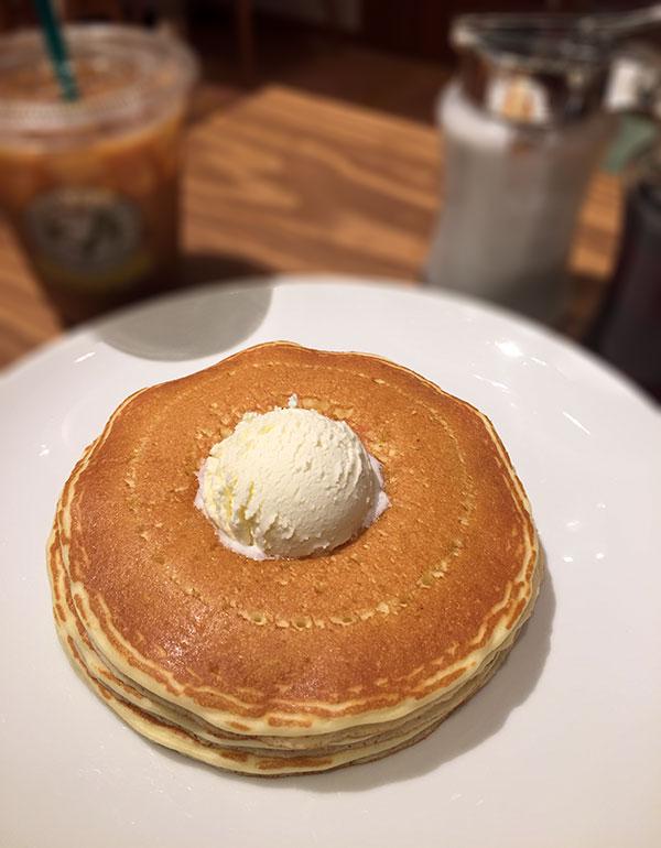 f:id:cafe_de_jolly:20170222222642j:plain
