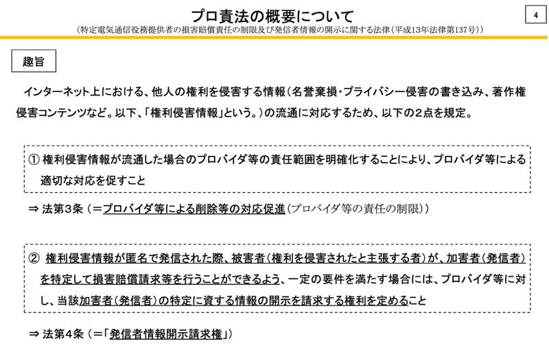 スクリーンショット 2020-05-04 01.27.46