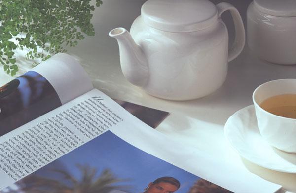 f:id:cafe_spoon:20200107115855j:plain