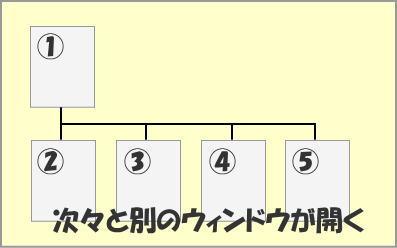 f:id:cafebabymilk:20210306160244j:plain
