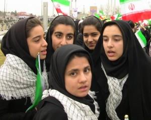 f:id:cafebaghdad2:20090223001037j:image
