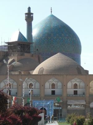 f:id:cafebaghdad2:20090411184859j:image