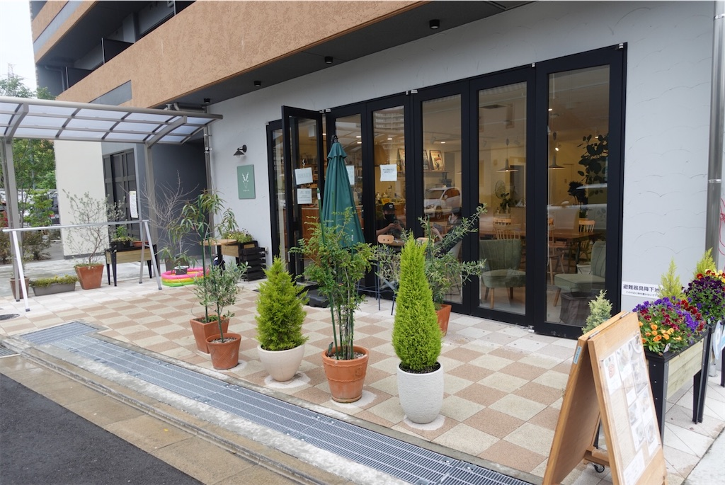 f:id:cafecafecafe:20210524193417j:image