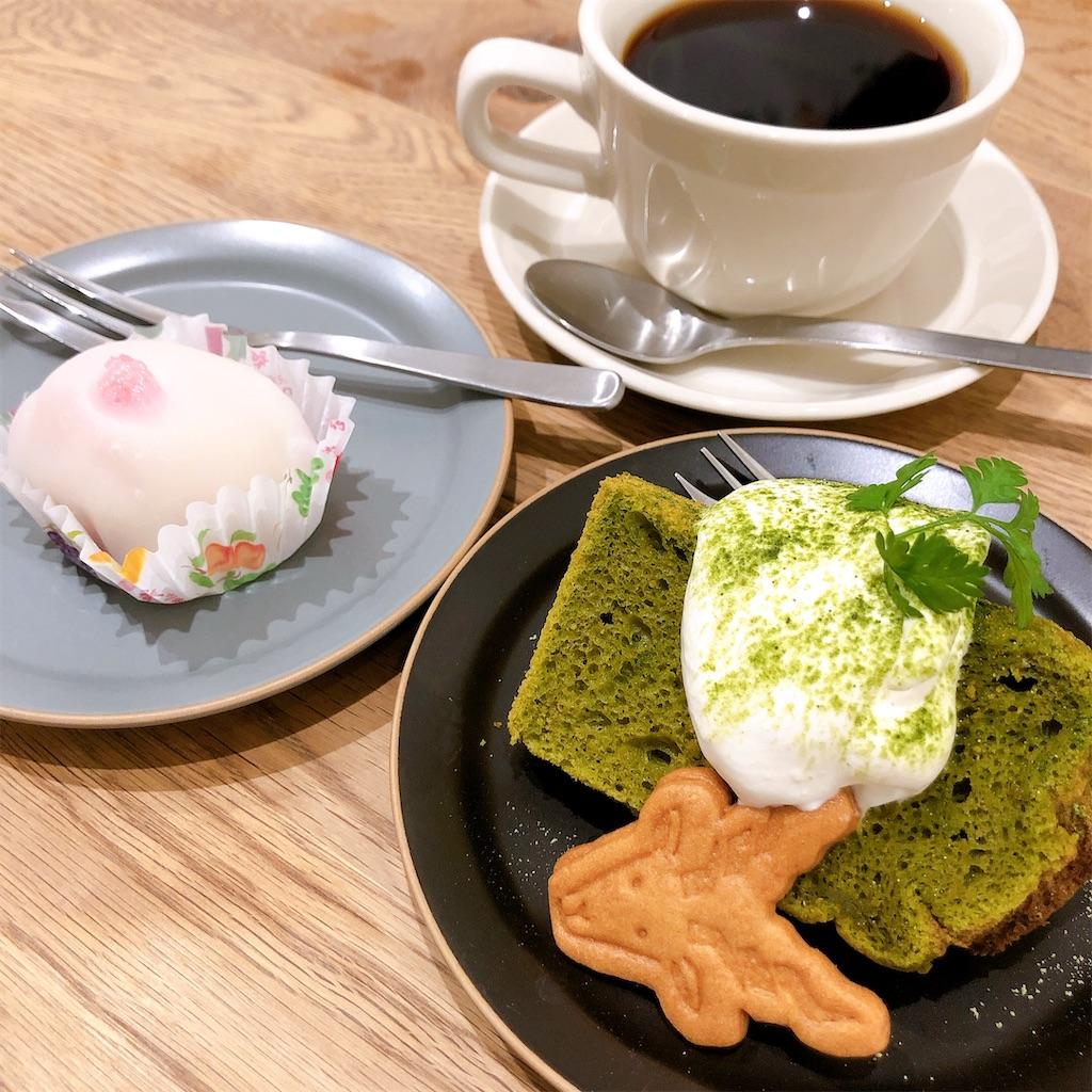 f:id:cafecafecafe:20210525021746j:image