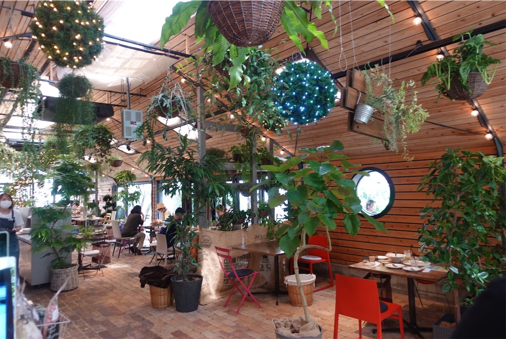 f:id:cafecafecafe:20210604232411j:image
