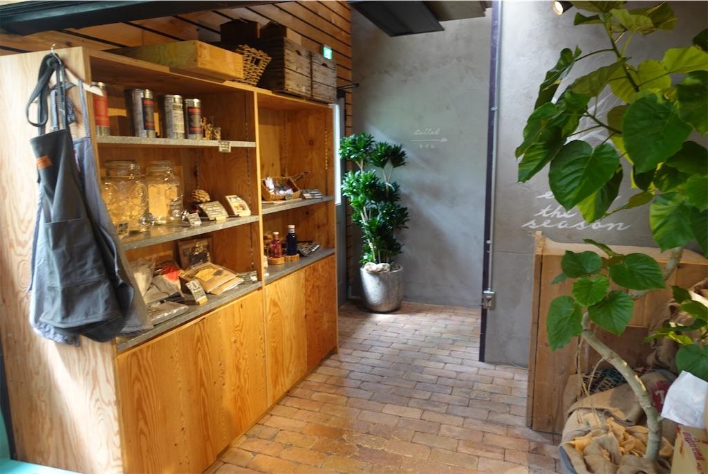 f:id:cafecafecafe:20210604233618j:image