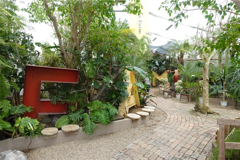 f:id:cafecafecafe:20210604233645j:image