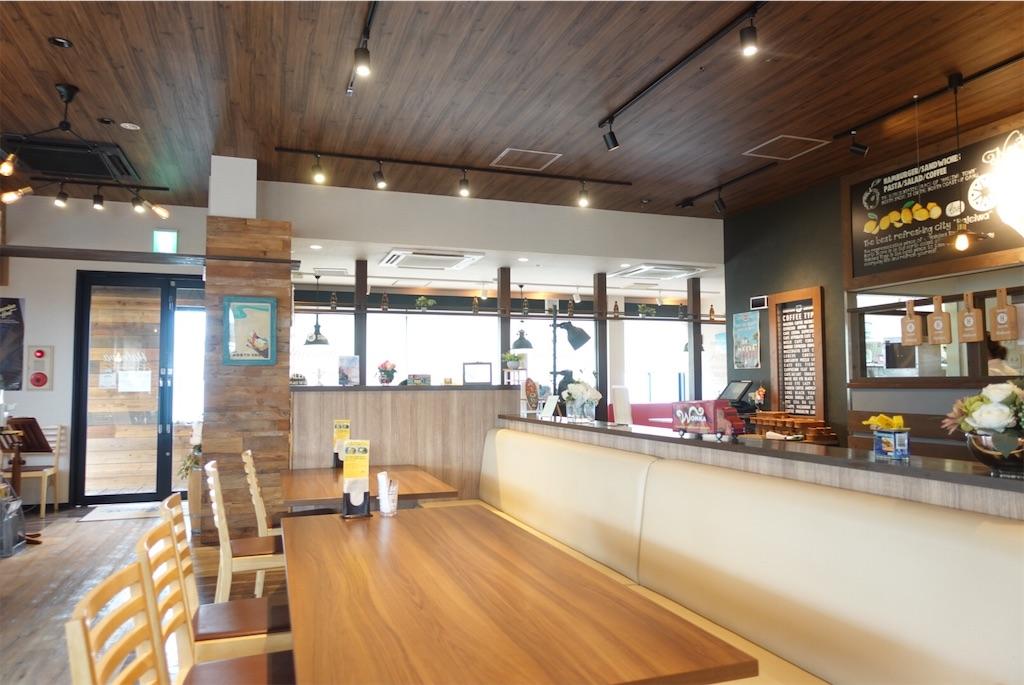 f:id:cafecafecafe:20210614025801j:image