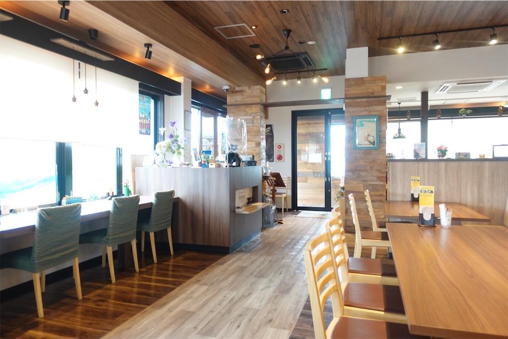 f:id:cafecafecafe:20210614025830j:image