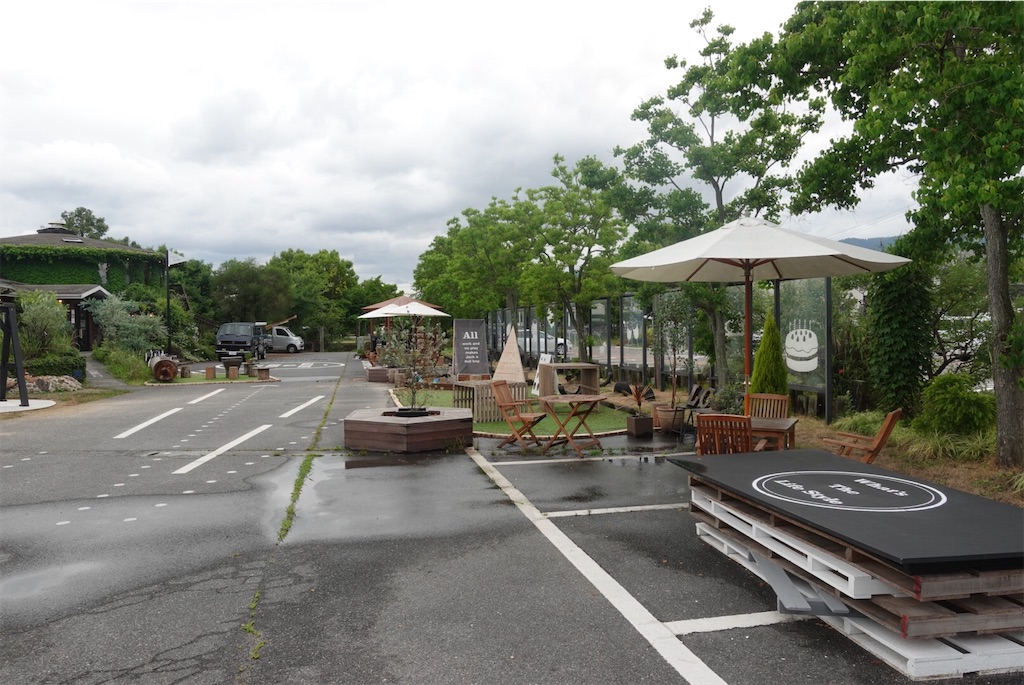 f:id:cafecafecafe:20210708153007j:image