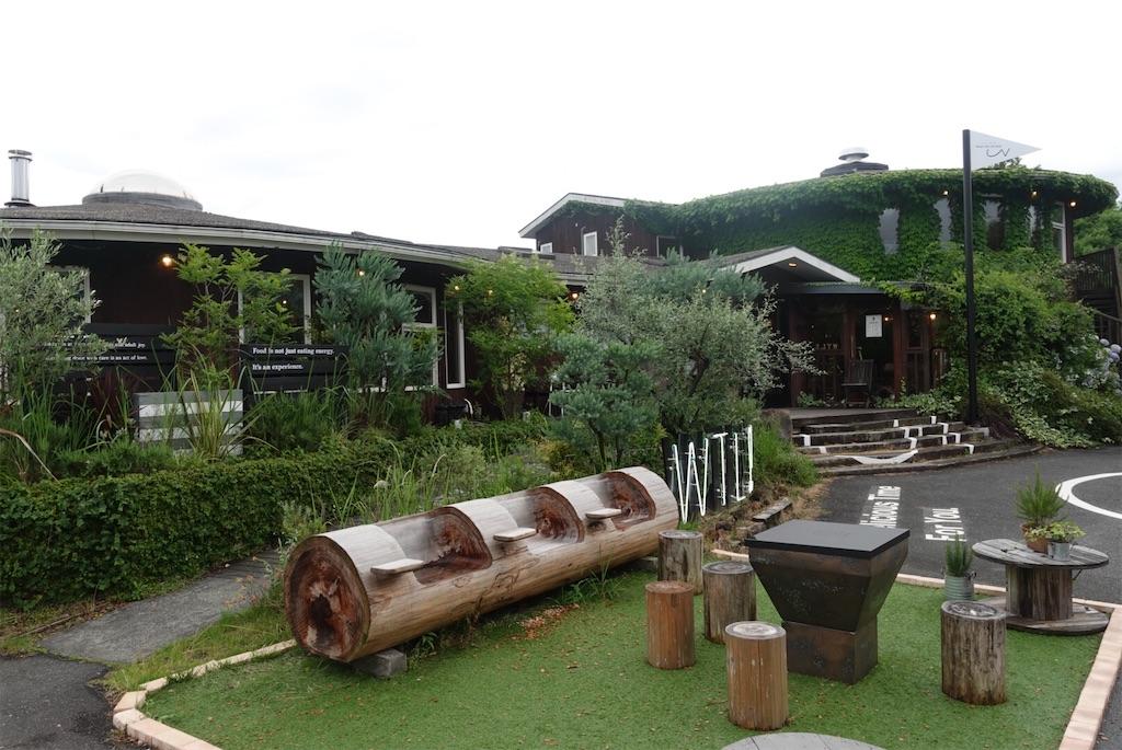 f:id:cafecafecafe:20210708153651j:image