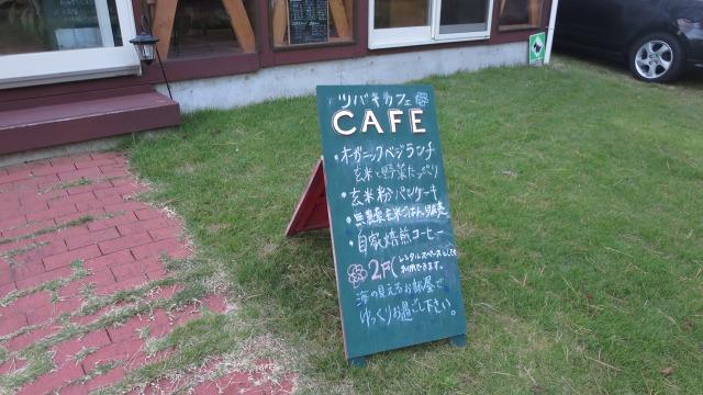f:id:cafeee:20161108221415j:plain