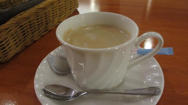 f:id:cafeee:20170108171633j:plain