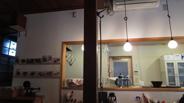 f:id:cafeee:20171101214616j:plain