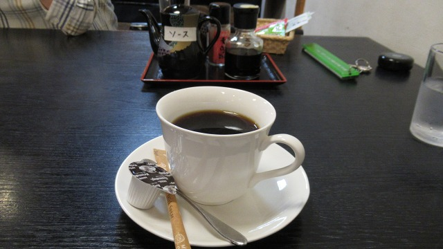 f:id:cafeee:20190805210031j:plain