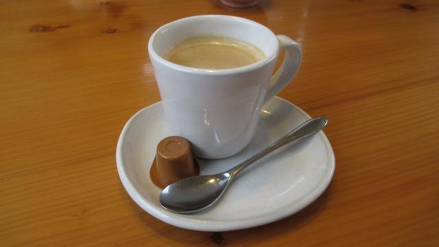 f:id:cafeee:20200404191952j:plain