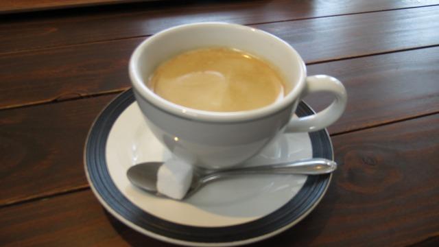 f:id:cafeee:20200831212932j:plain